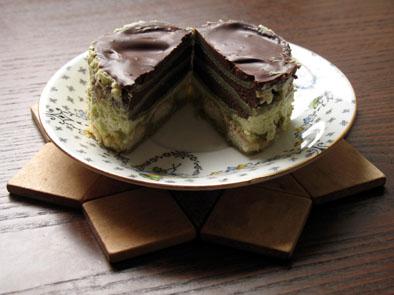 matcha-mousse-cake-final1