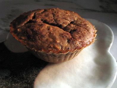 courgette-muffin1