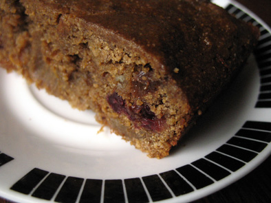 persimmon-bread-slice