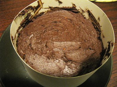 popping-candy-cake-making4