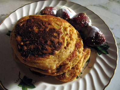 sweet-potato-pancakes-final