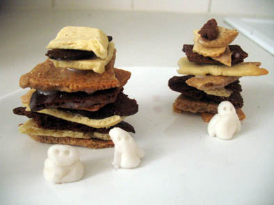 biscuit-architecture-tower11