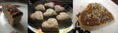 heart-shaped-scones3
