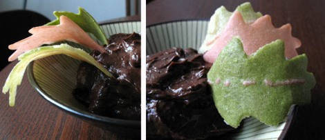 leaf-tuile-condensed