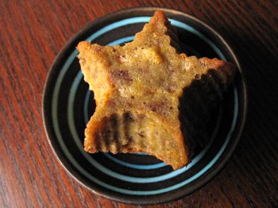 squashy-chestnut-muffin2