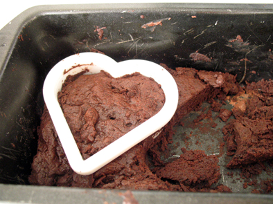 chocolate-valentines-cake-making