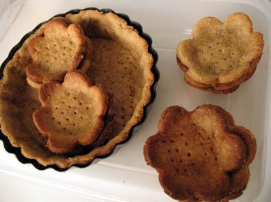 violet-caramel-tart-making2