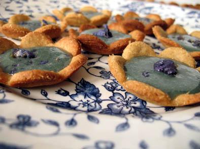violet-caramel-tarts-final
