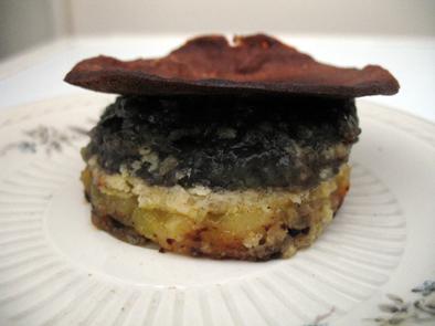 black-seaseame-jelly-dessert2