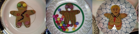 gingerbread-men2