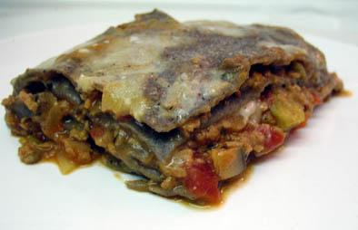 savory-lasgna-1