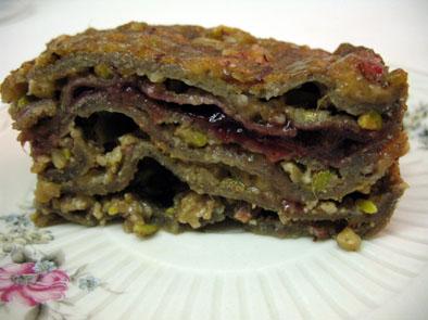 sweet-lasagna-1