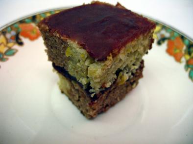 sweetcorn-battenburg2
