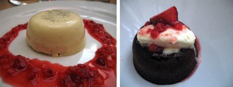 10yr-anniversary-wkend-dessert