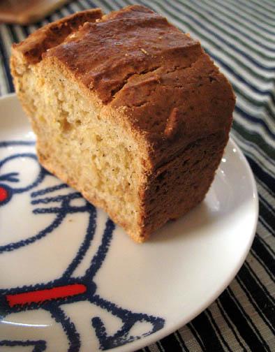 cardamon-sour-cream-cake