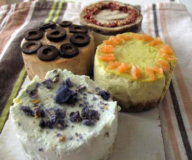 cheesecakelets-1