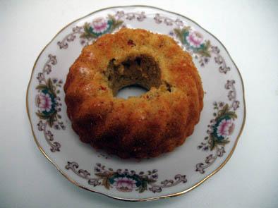 feather-light-goji-muffins-2