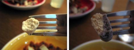 attempt gnocchi fork