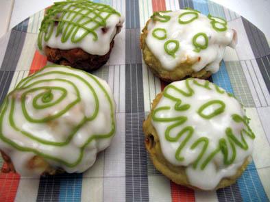 pea-cupcake2