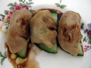 dumpling final1