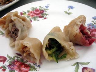 dumpling final2