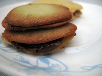 milan biscuit2