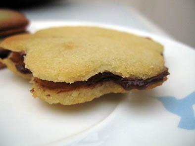 milan biscuit3