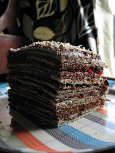 dobos torte1
