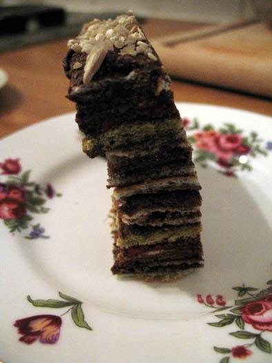 dobos torte3