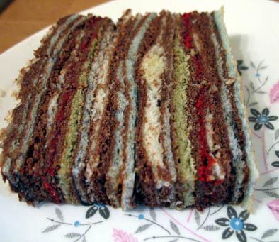 dobos torte4