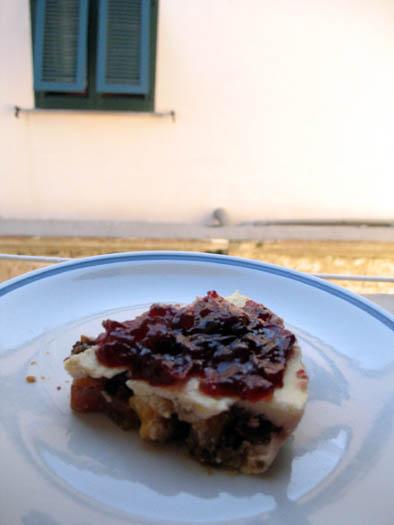 sardinian sweet8