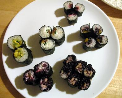maki sushi1