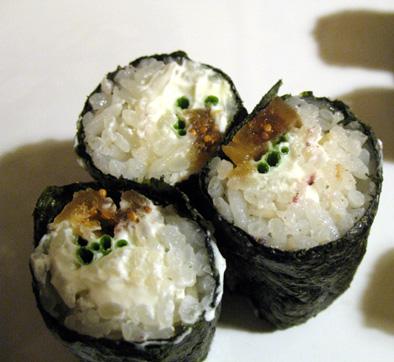 maki sushi3