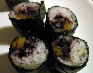 maki sushi4