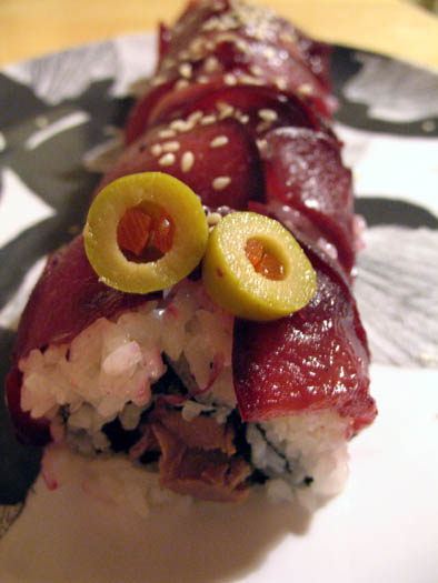 sushi dragon roll1