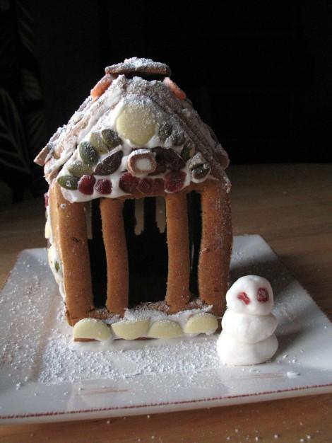 gingerbread house final6