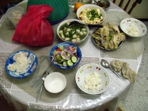 day11 dinner3