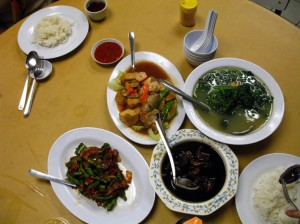day4 dinner3