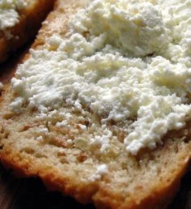 creamcheese1