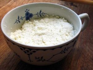 creamcheese2