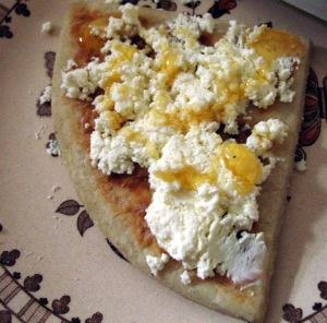 creamcheese9