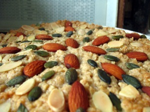 dutch pastry1