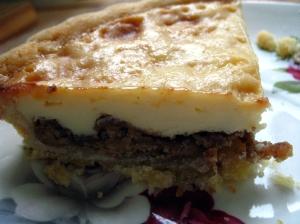 white choc tart1