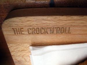 5_crock n roll1