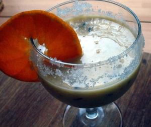 yoghurt mango lassi1