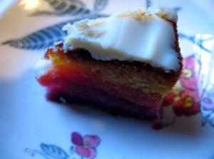 DB jan 2014 cake5