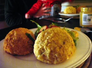 risotto ball4