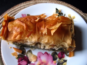spinach pie1