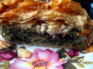 spinach pie3